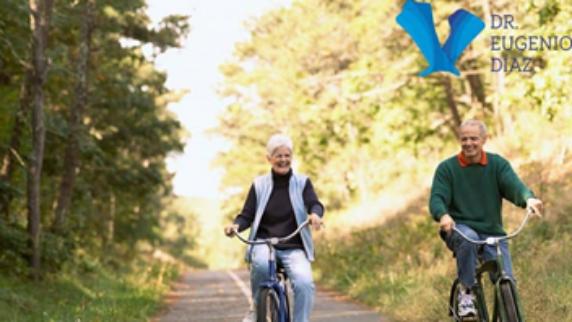 combatir la artrosis de cadera